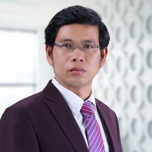 Sai Khun Kyaw