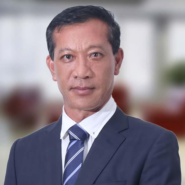 Sai Ohn Myint